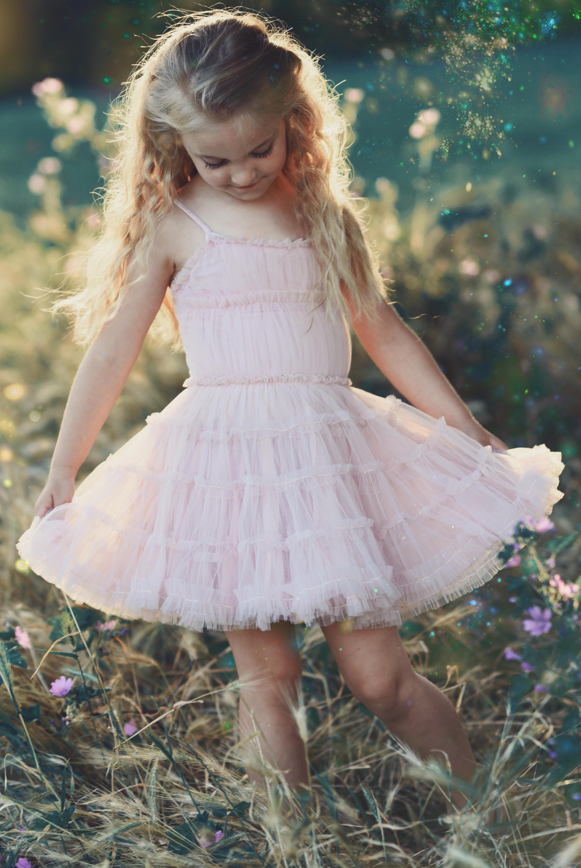 Princess Nell