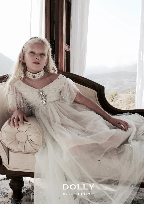 Princess Odine